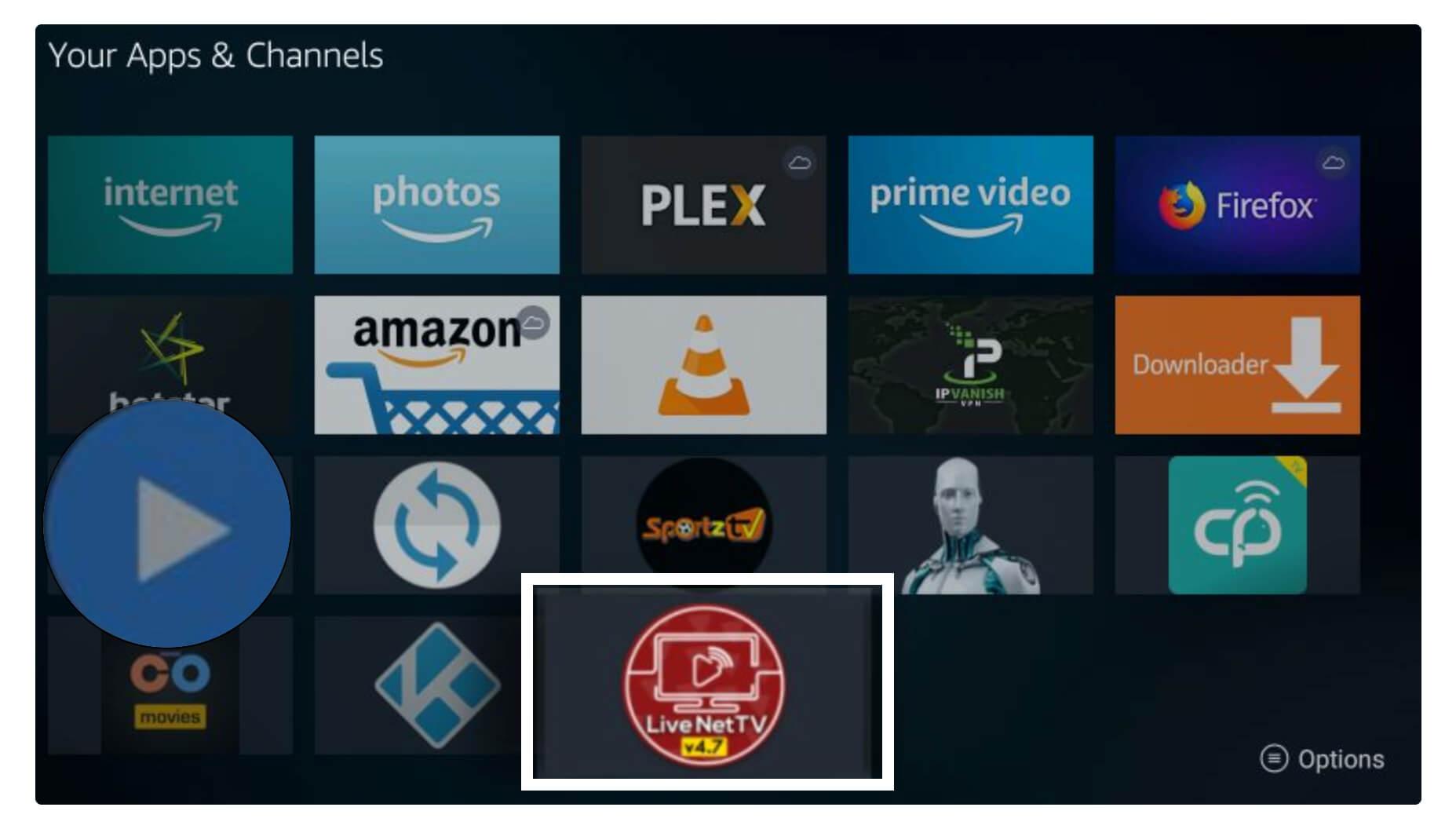 Use-Live-Net-TV-on-Firestick