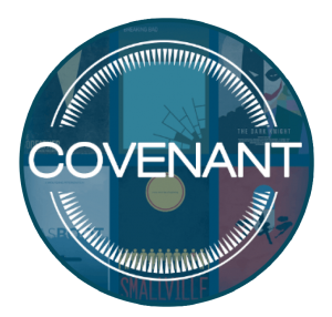 What-is-Covenant-Addon