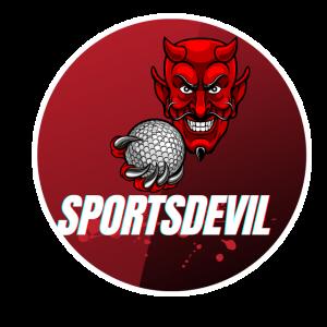 What-is-SportsDevil-Repo-on-Kodi