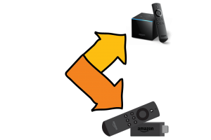 What-is-the-difference-Between-Firestick-and-FireTV-Cube