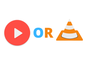 Which-is-better-MX-Player-or-VLC