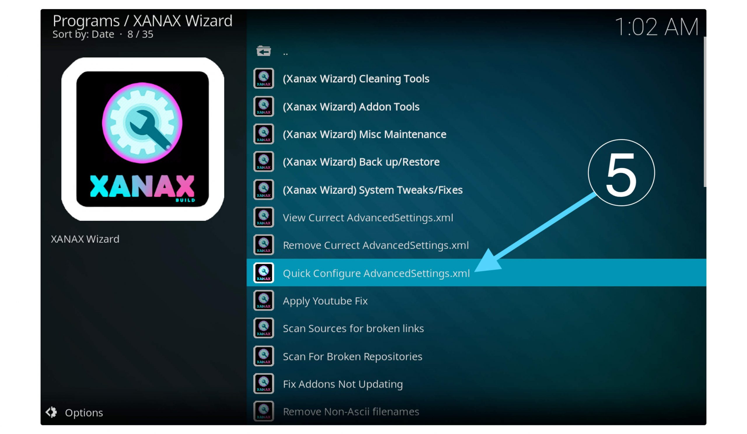 how-to-fix-kodi-buffering