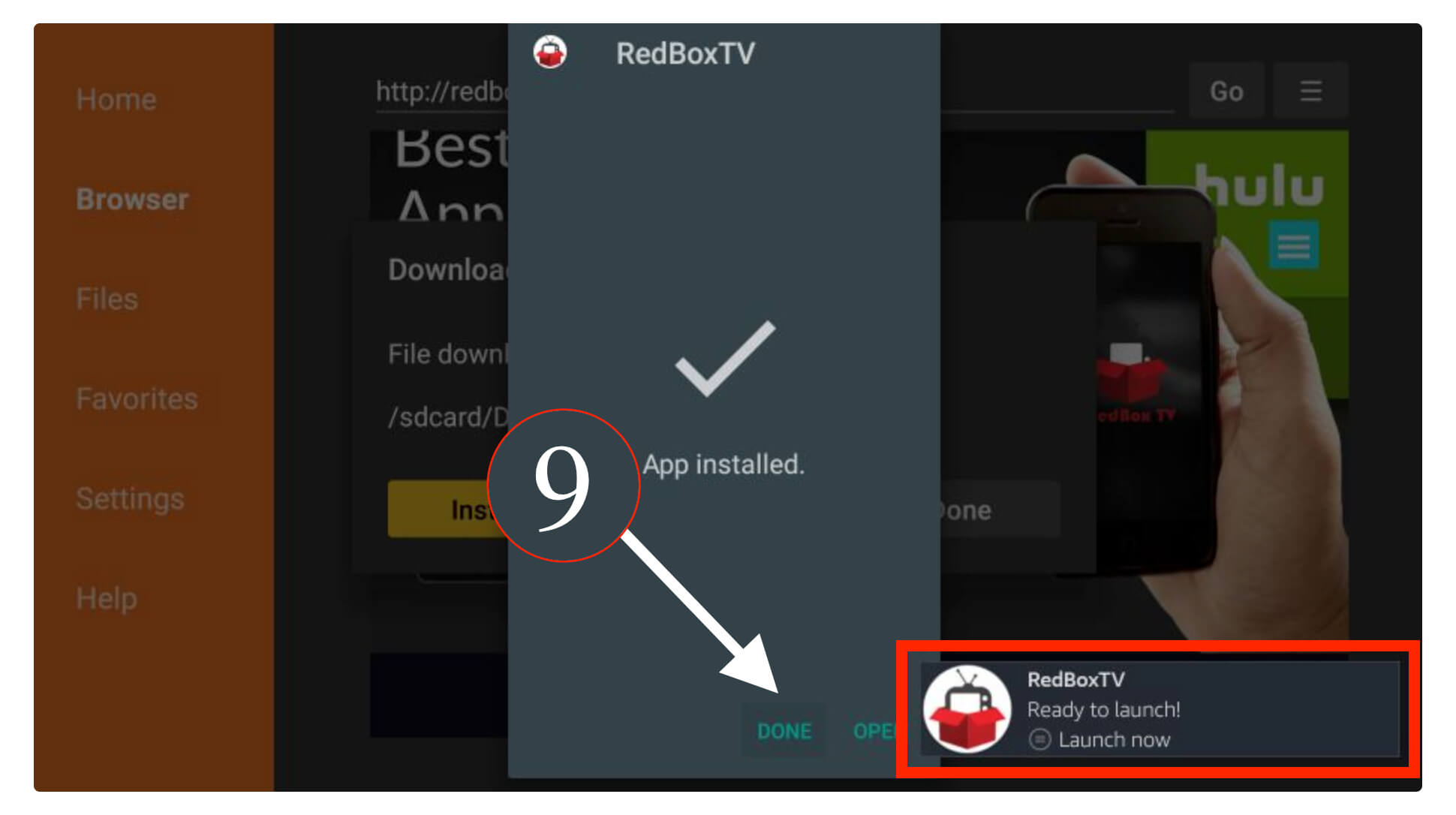 how-to-install-redbox-on-amazon-firetv