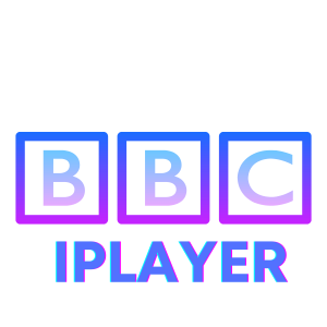 iPlayer-WWW-Live-TV-Kodi-Addon