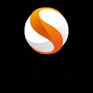 Amazon-Silk-Browser