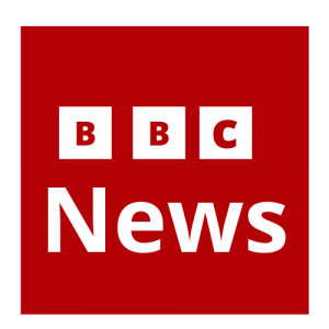BBC-News-Best-Firestick-App