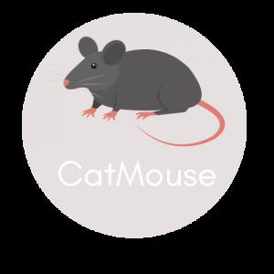 CatMouse-Apk