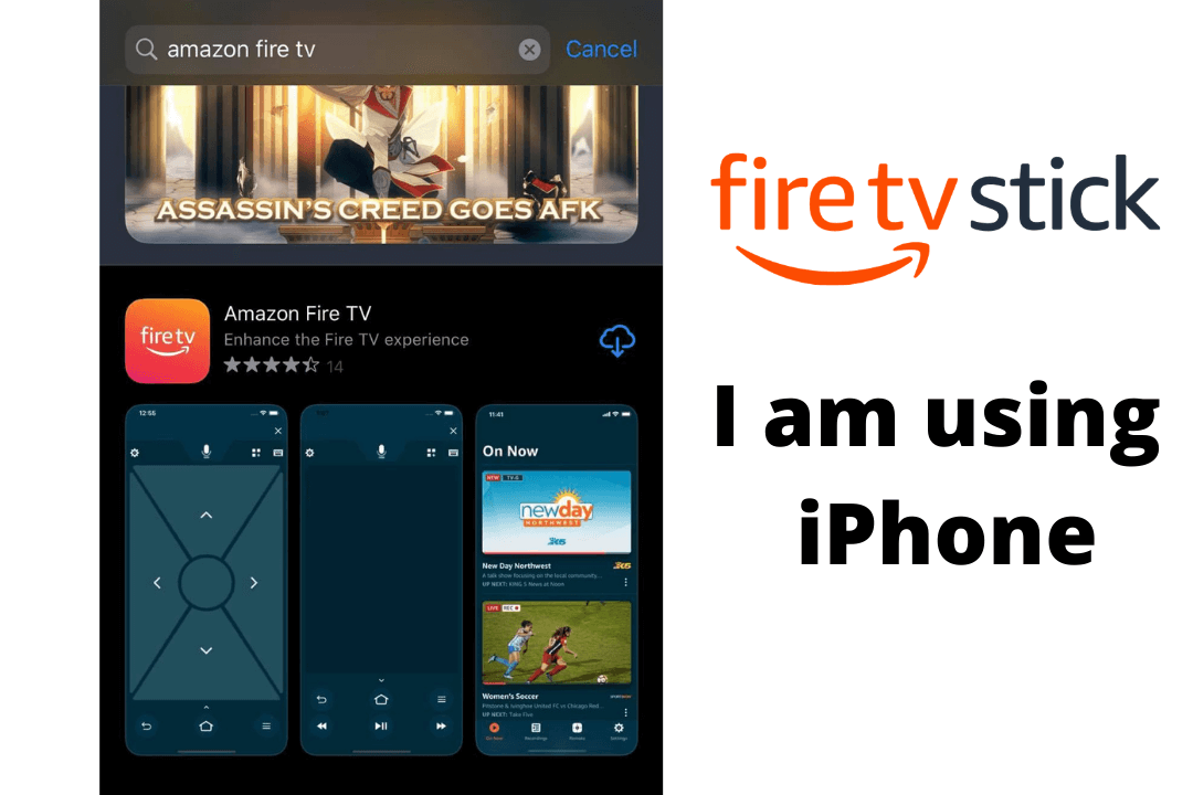 Control-Firestick-with-Phone