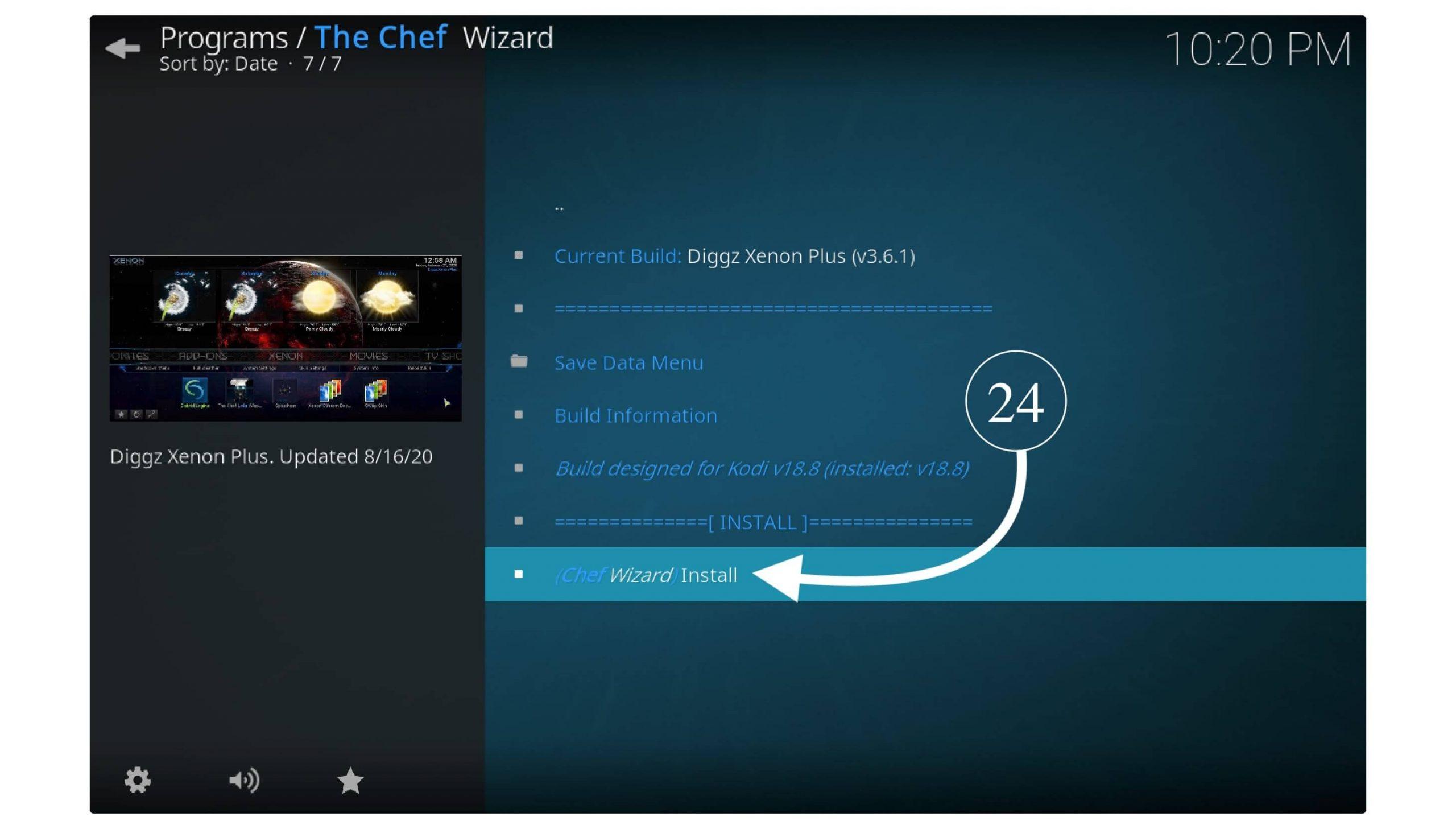 Diggz-Xenon-Build-For-Kodi-Late
