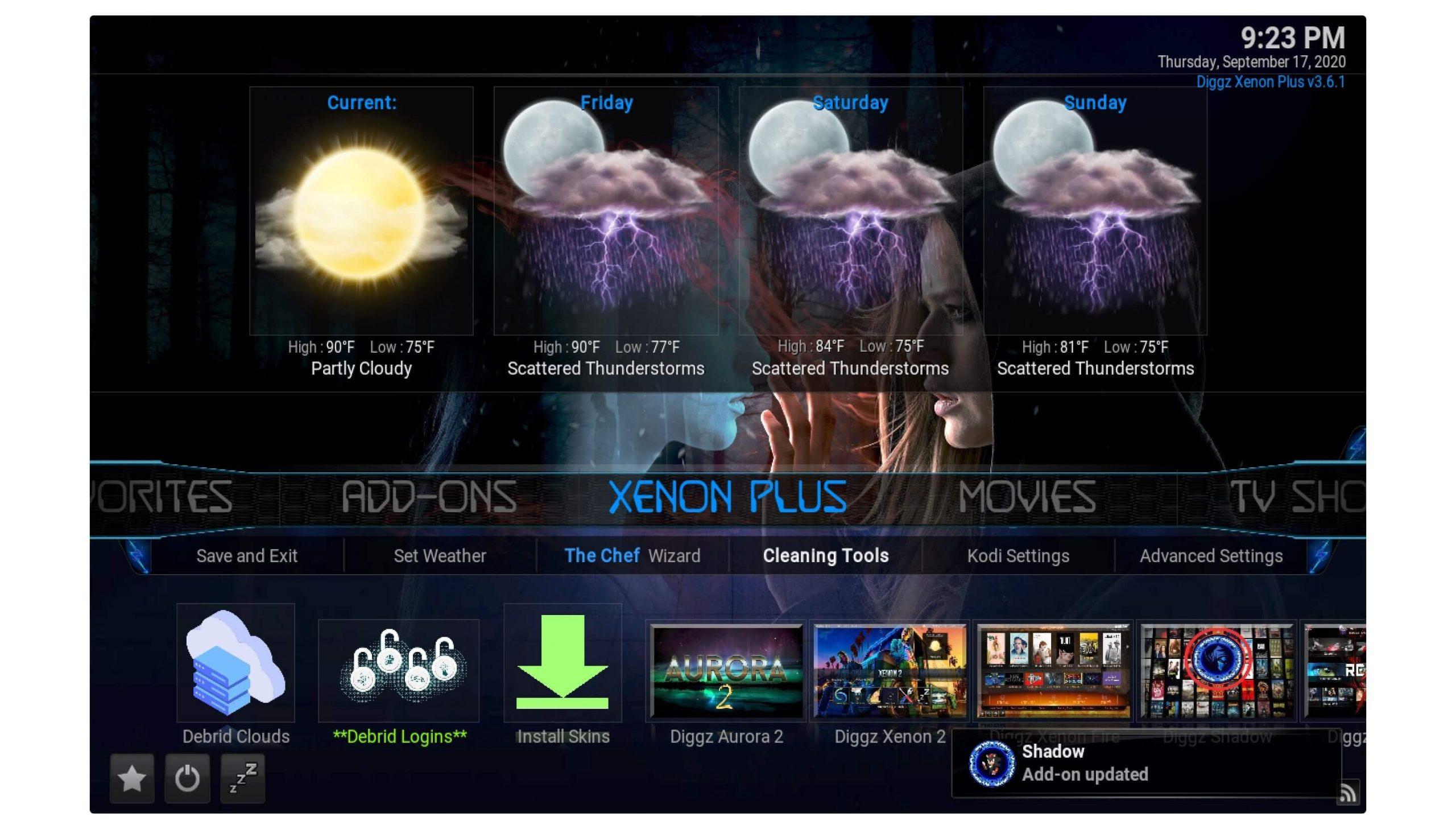 Diggz-Xenon-Build-is-installed-On-Kodi