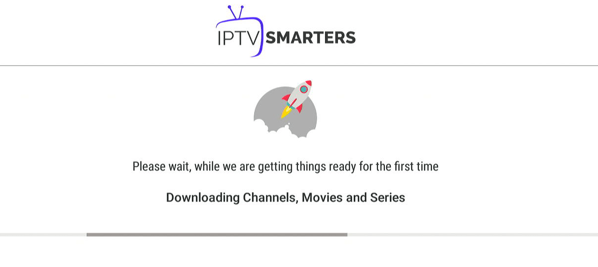 Downloading-Live-Channels