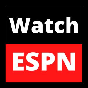 ESPN-App-For-Firestick