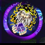 EzzerMacs-Wizard-Repository