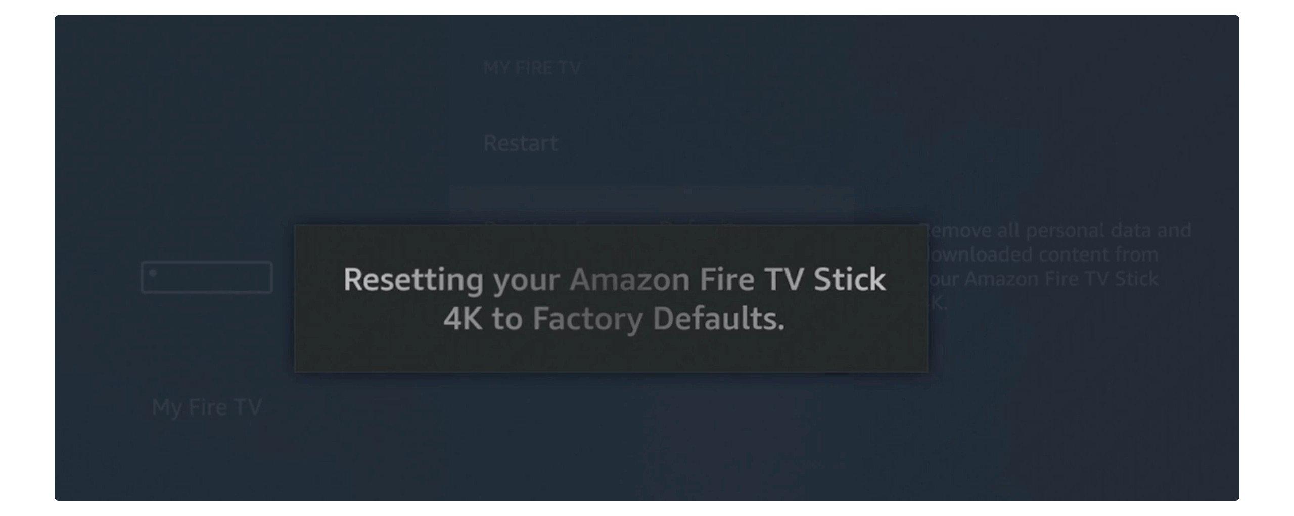 Firestick-Frozen-reset