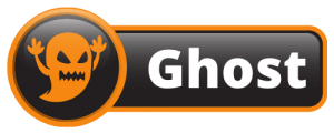 Ghost-Kodi-Repository