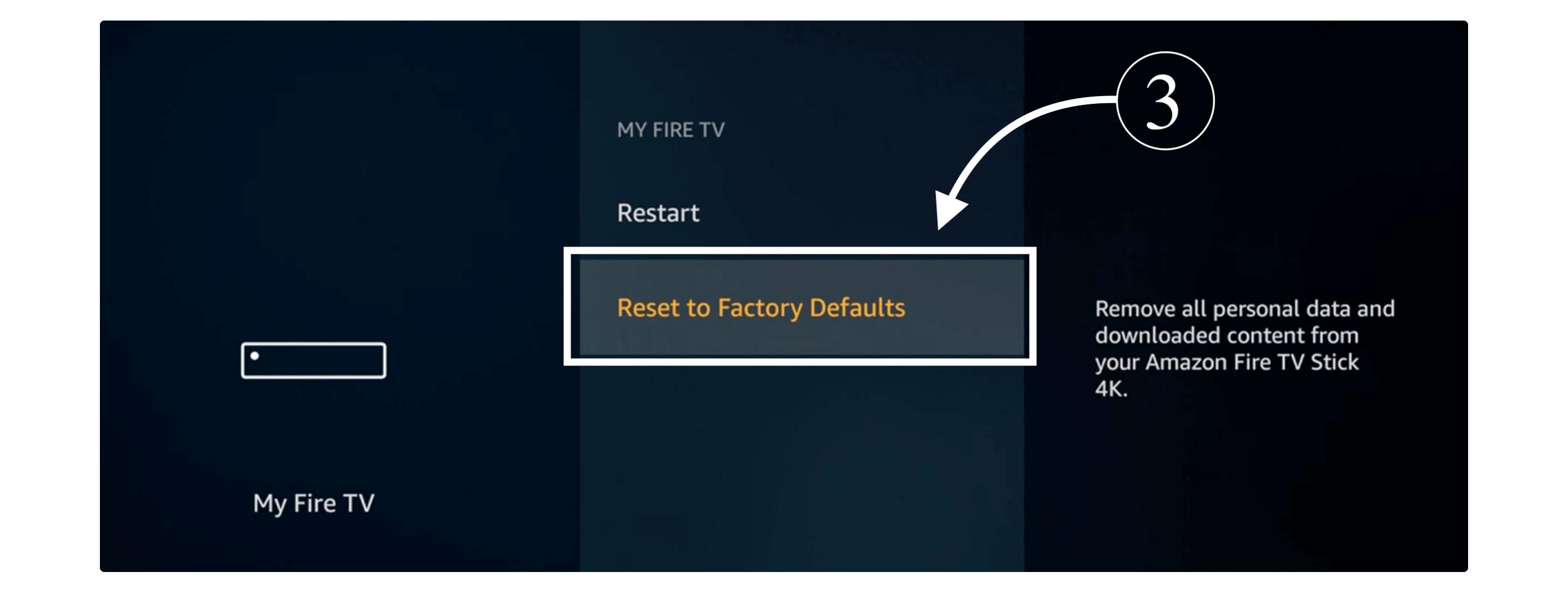 How-To-Avoide-Firestick-Frozen