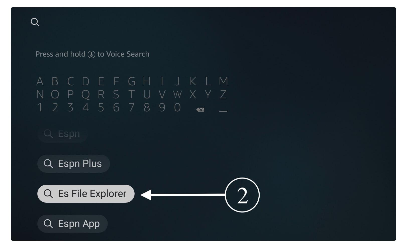 How-To-Get-Kodi-on-Firestick-Using-ES-File-Explorer