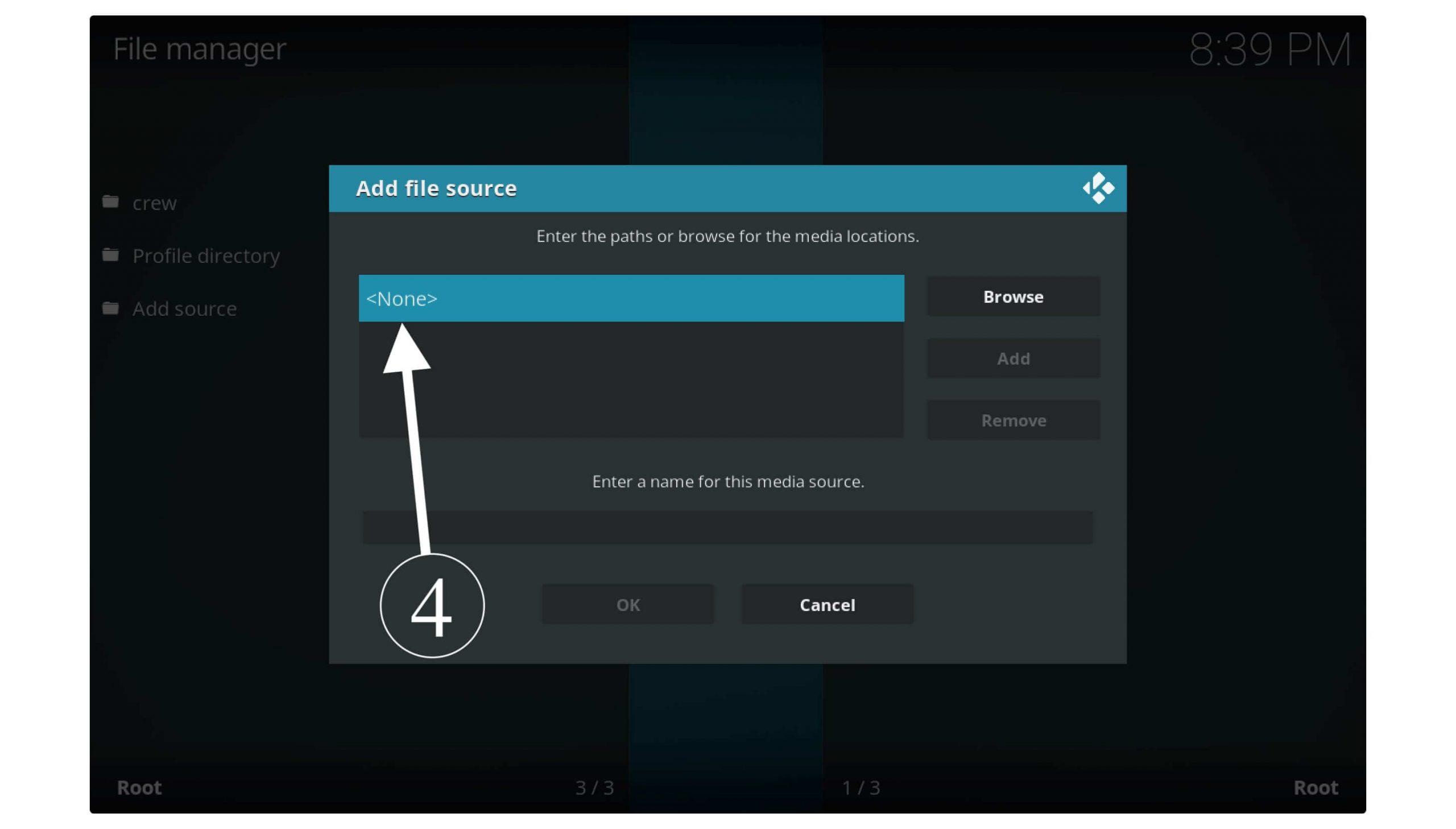 How-To-Install-Diggz-Xenon-Build