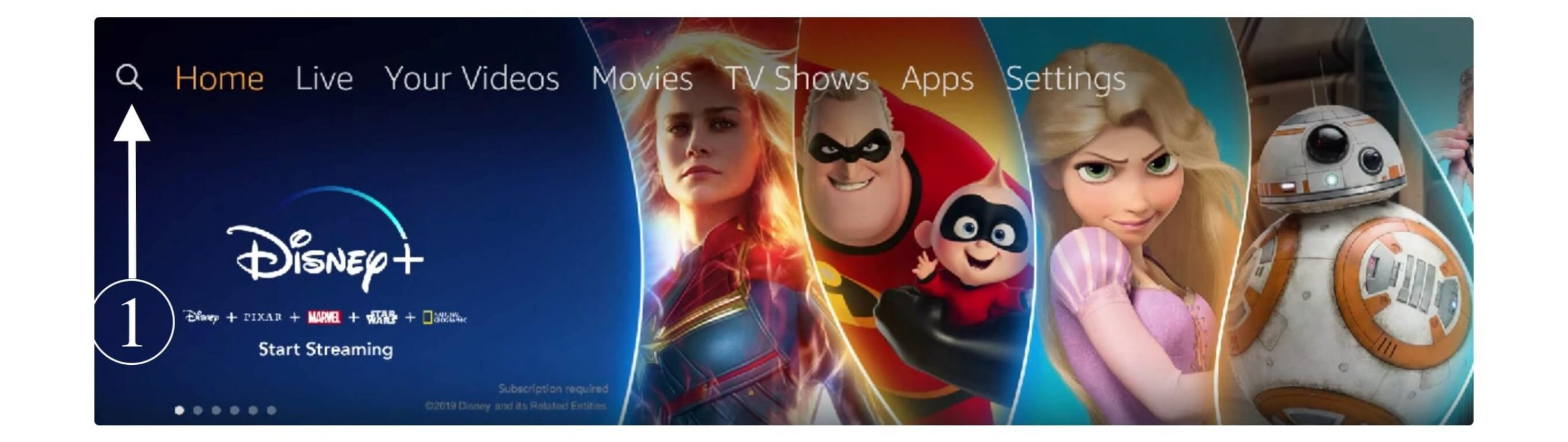 How-To-Install-Disney-Plus-On-Firestick