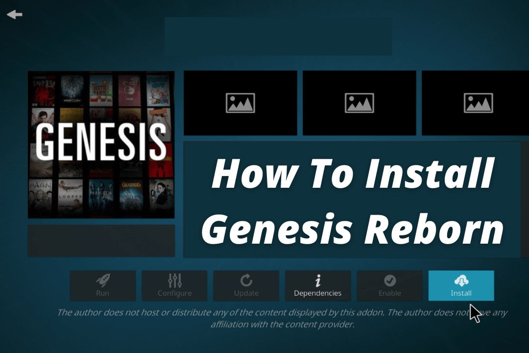 How-To-Install-Genesis-Reborn-Addon-On-Kodi