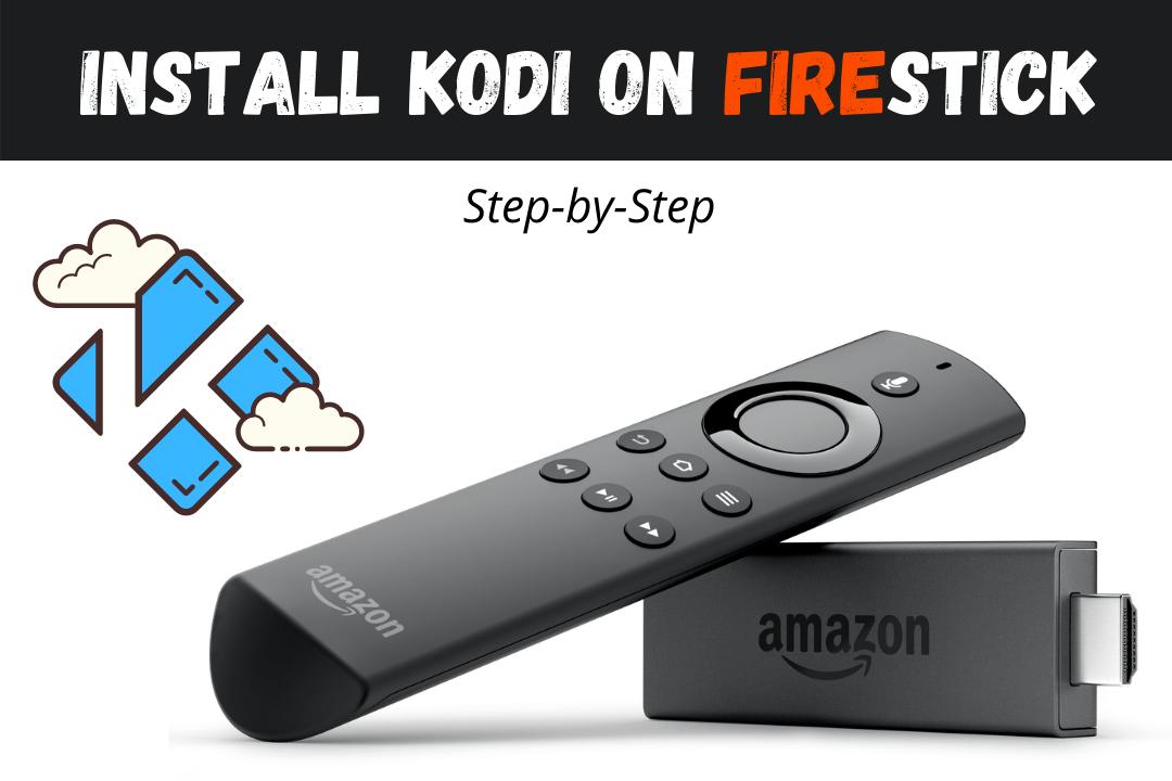 How-To-Install-Kodi-On-Firestick