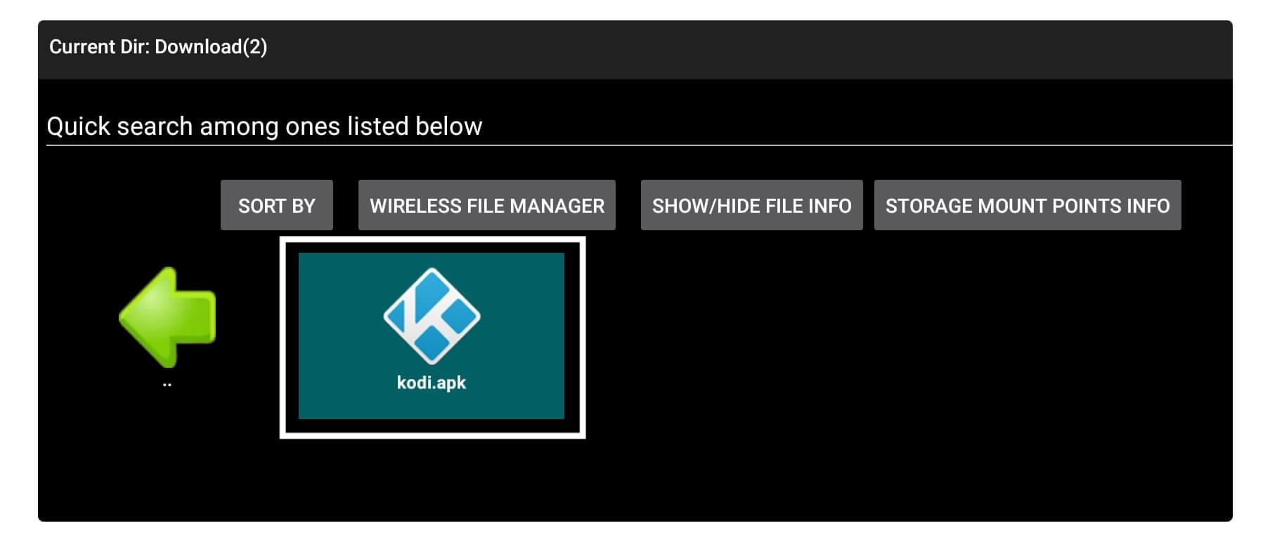 How-To-Install-Kodi-Steaming-On-Jailbreak-Firestick