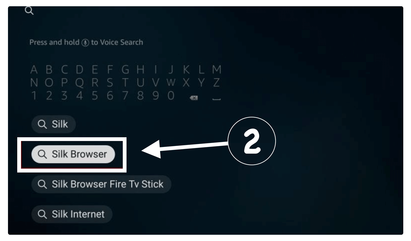 How-To-Install-Silk-Browser-On-Firestick