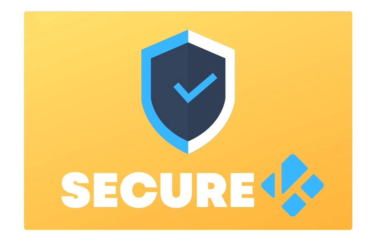 How-To-Secure-Kodi
