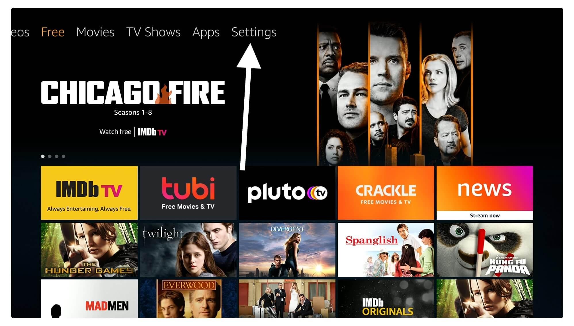 How-To-Setup-Wifi-On-Amazon-Firestick