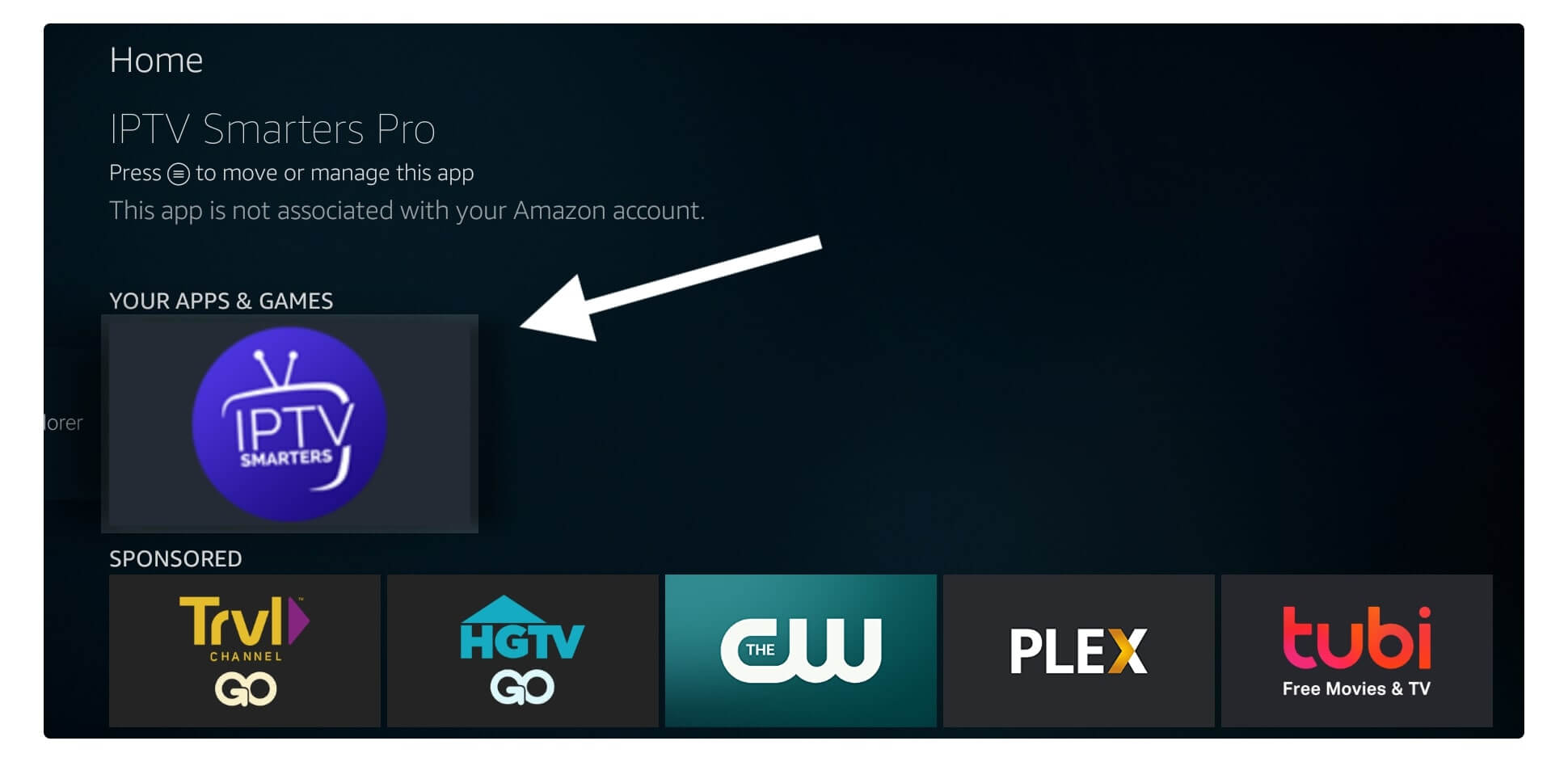 How-To-Use-IPTV-Smarters-App