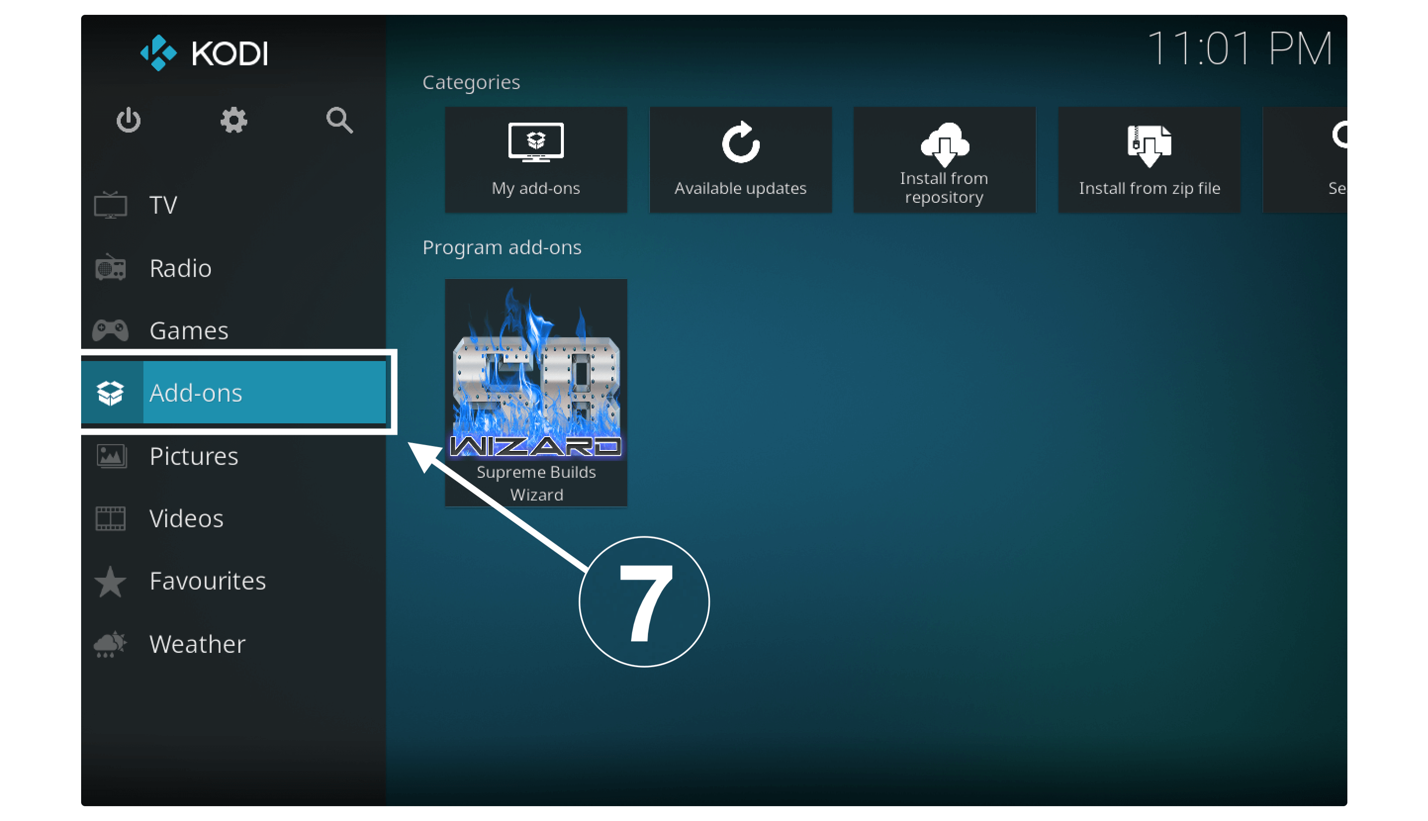How-to-Download-Kodi-bae