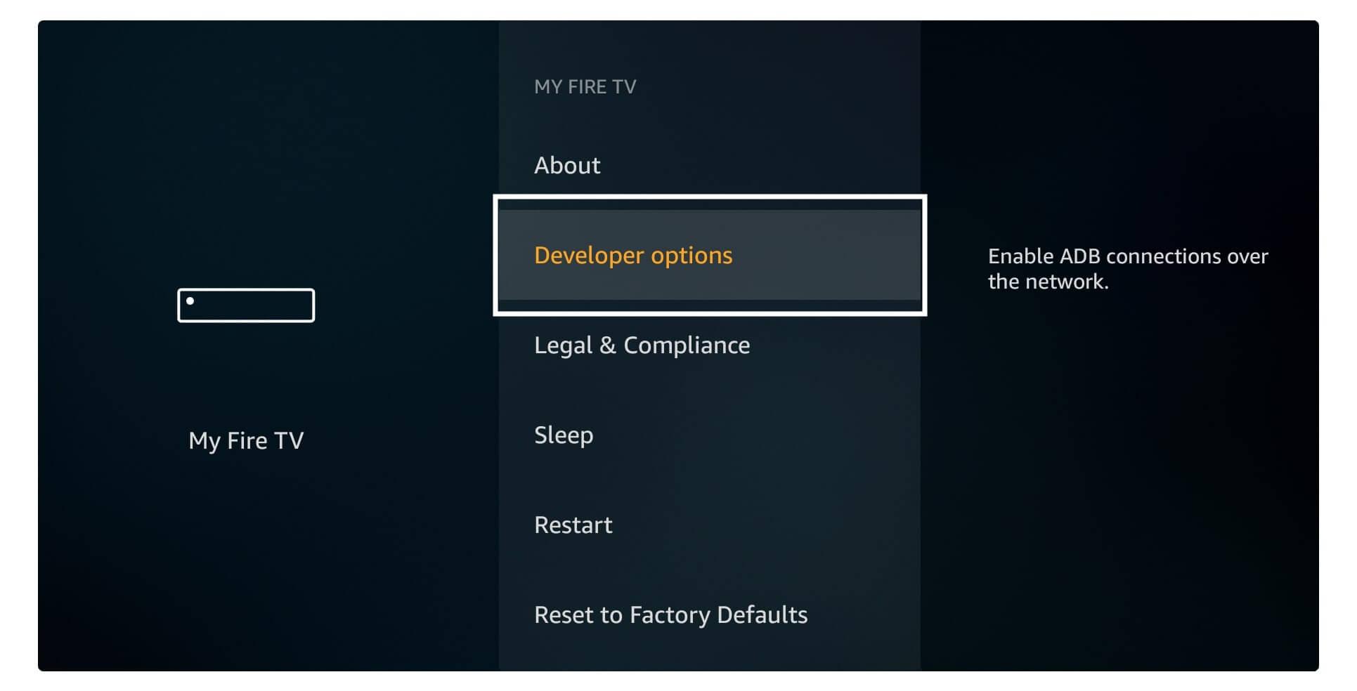 IPTV-Smarters-For-Firestick.