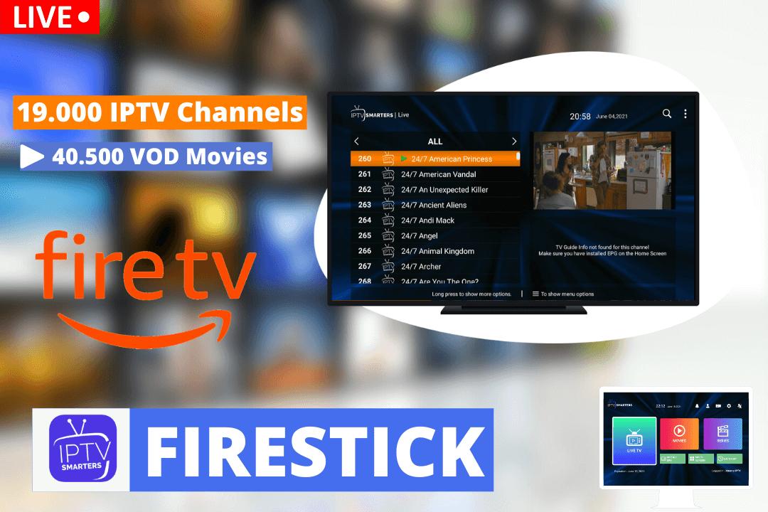 Install-IPTV-Smarters-Pro-on-Firestick
