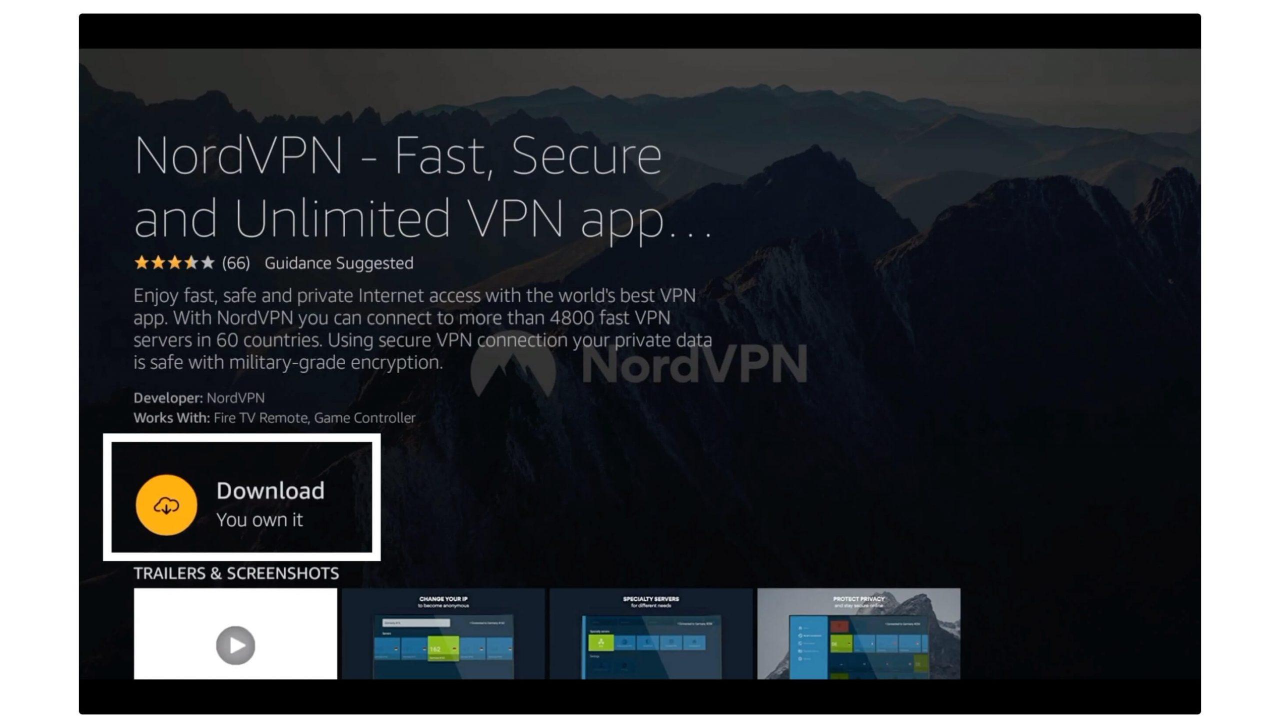 nstall-NordVPN-On-Firestick-Device