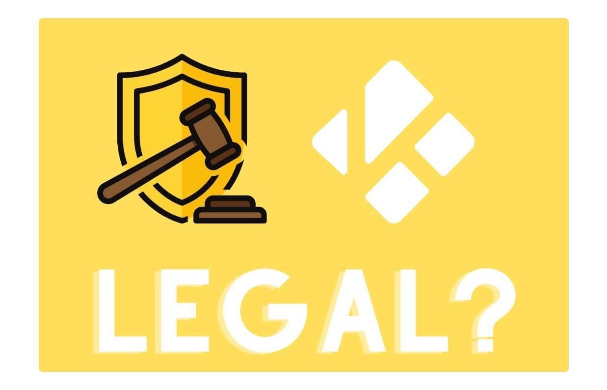 Is-Kodi-Legal-2020