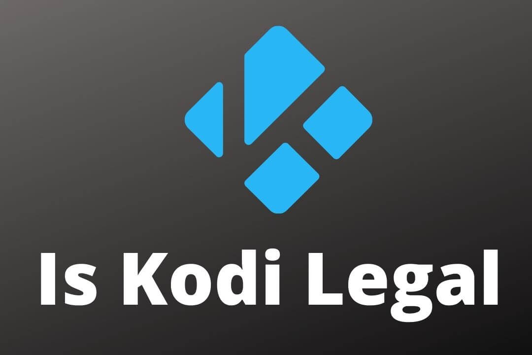 Is-Kodi-Legal-Should-You-Use-It-or-Not
