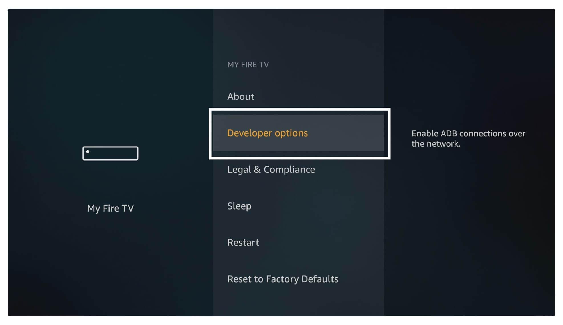 Kodi-Media-Player-for-firestick