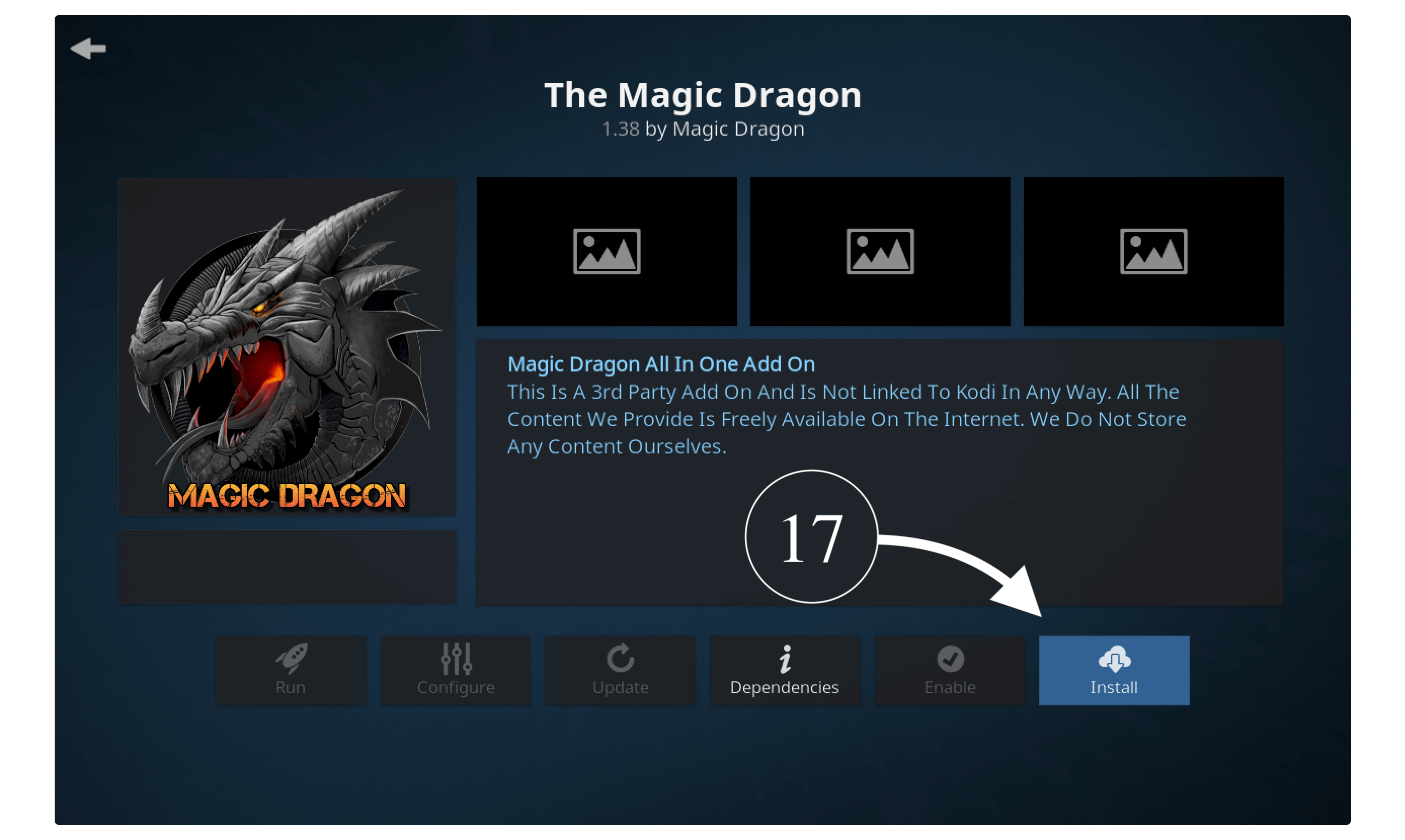 Magic-Dragon-Kodi-Addon-New
