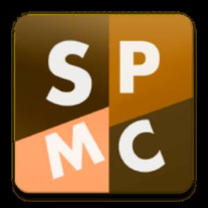 Semper-Media-Center