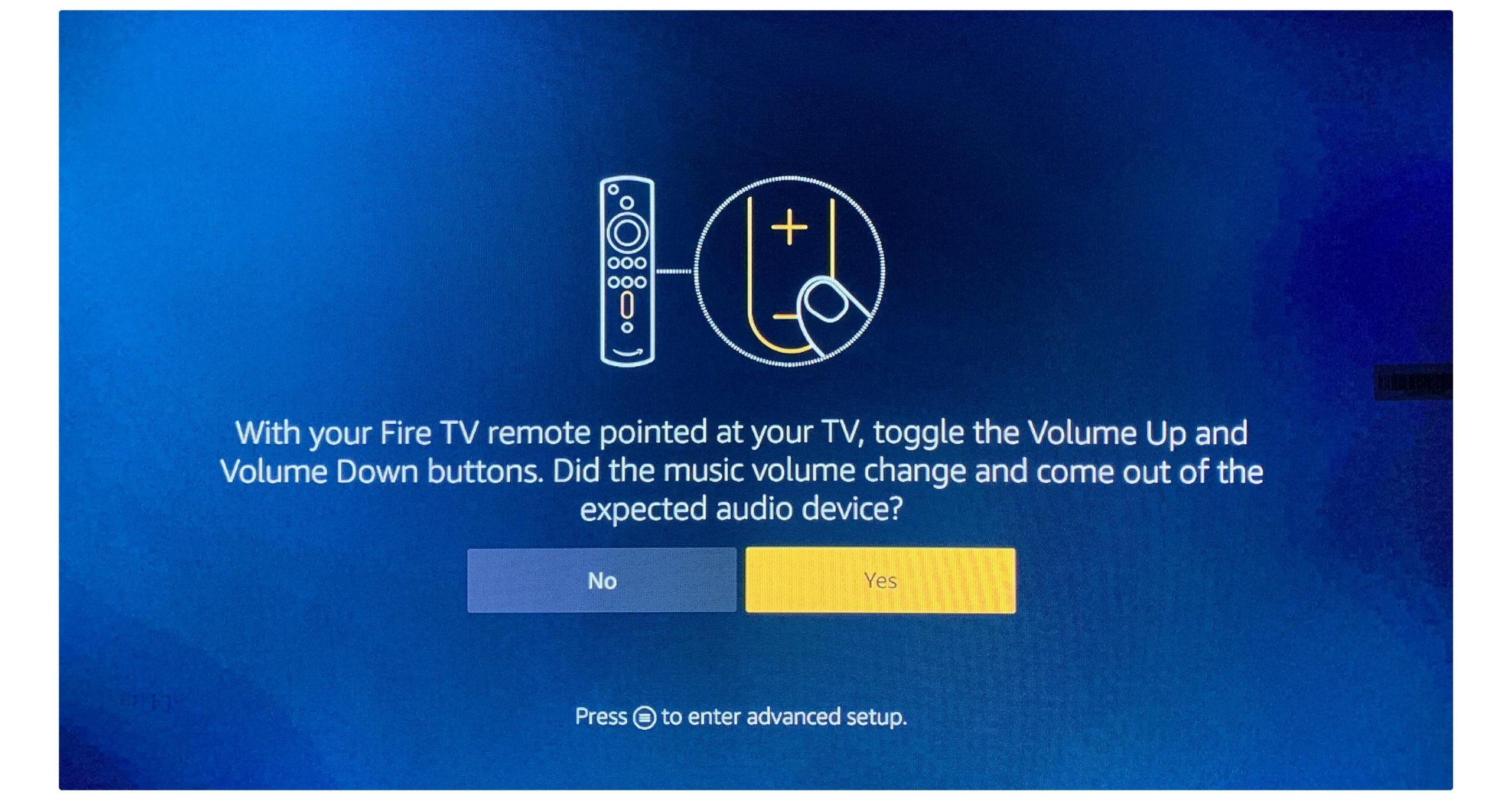 Setuping-Amazon-Firestick-Device