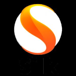 Silk-Browser For Firestick