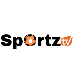 Sportz-TV-IPTV