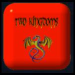 T2K-Repository-for-Kodi