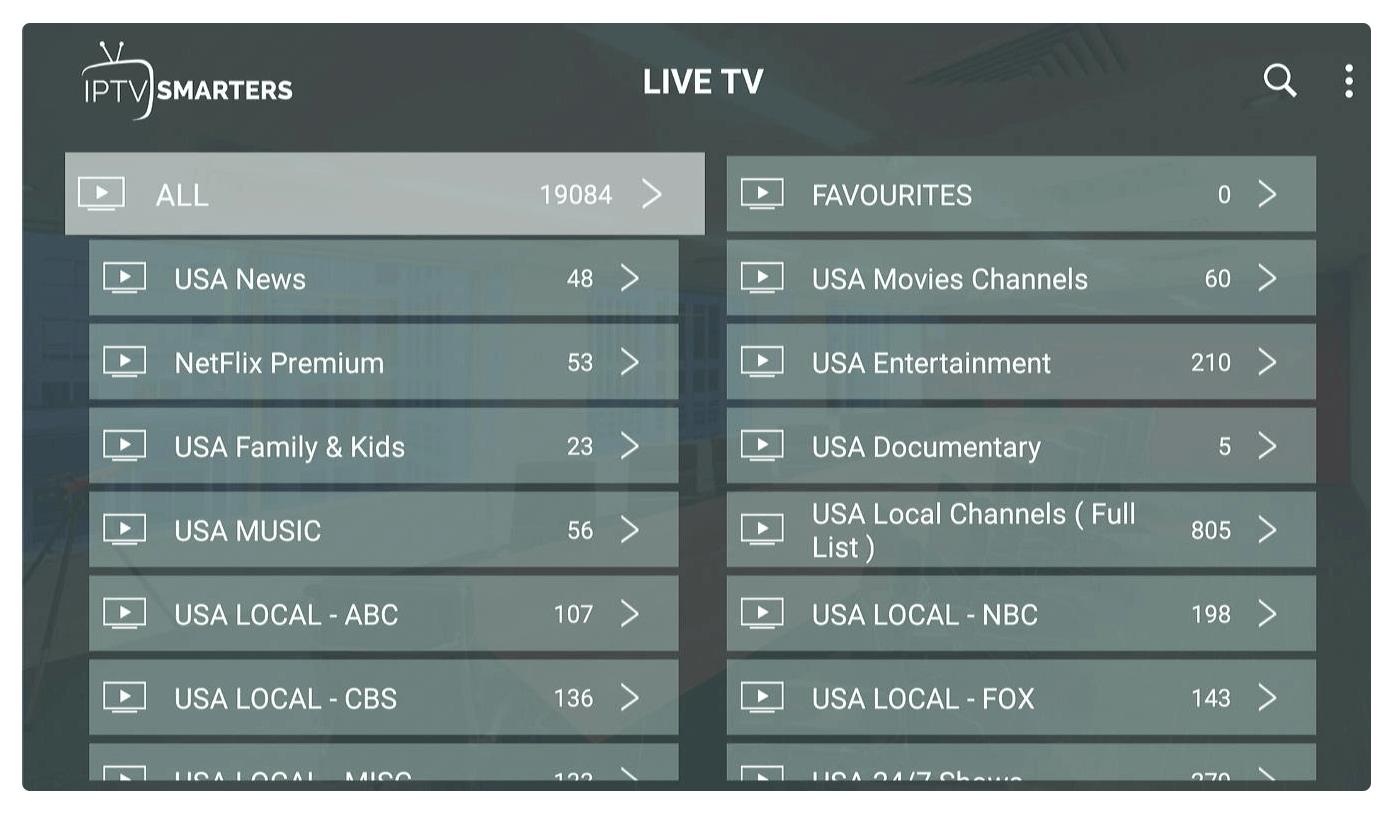 What-is-IPTV-Smarters