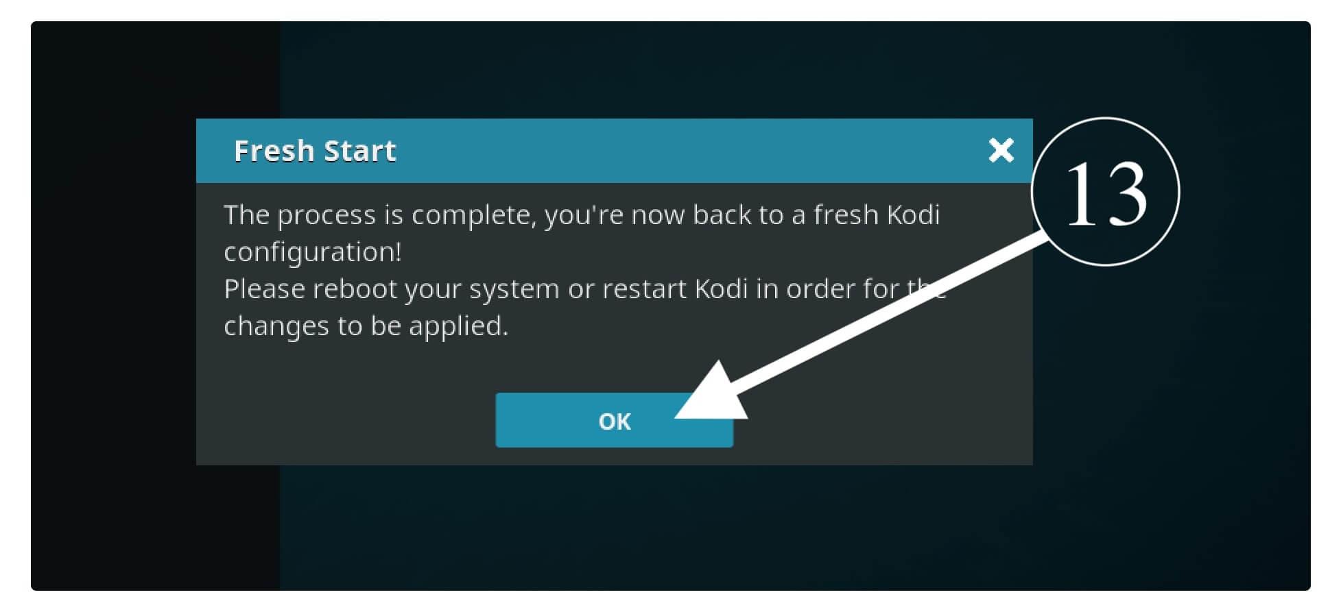kodi-factory-reset-on-Firestick