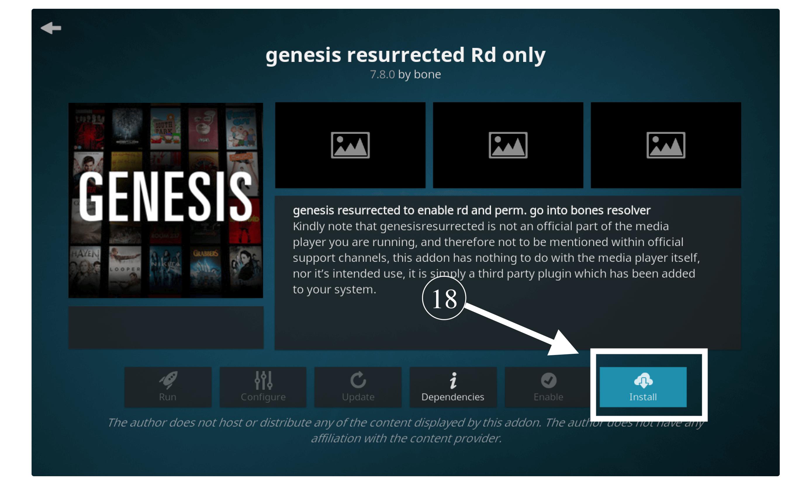 select-Genesis-Reborn