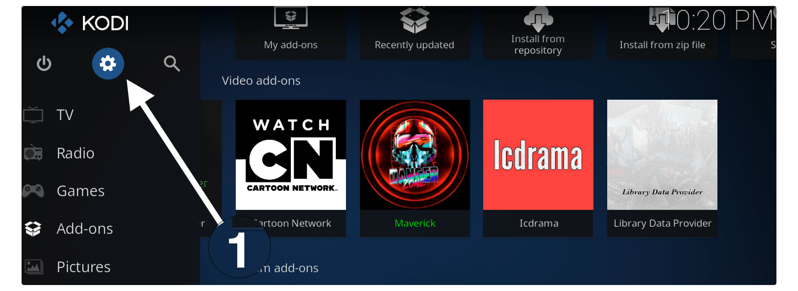 A-Complete-Guide-to-use-kodi