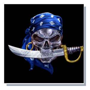 A-Pirates-Life-For-Me-Addon-For-Kodi