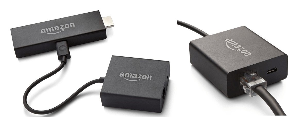 Amazon-Firestick-Ethernet-Adapter