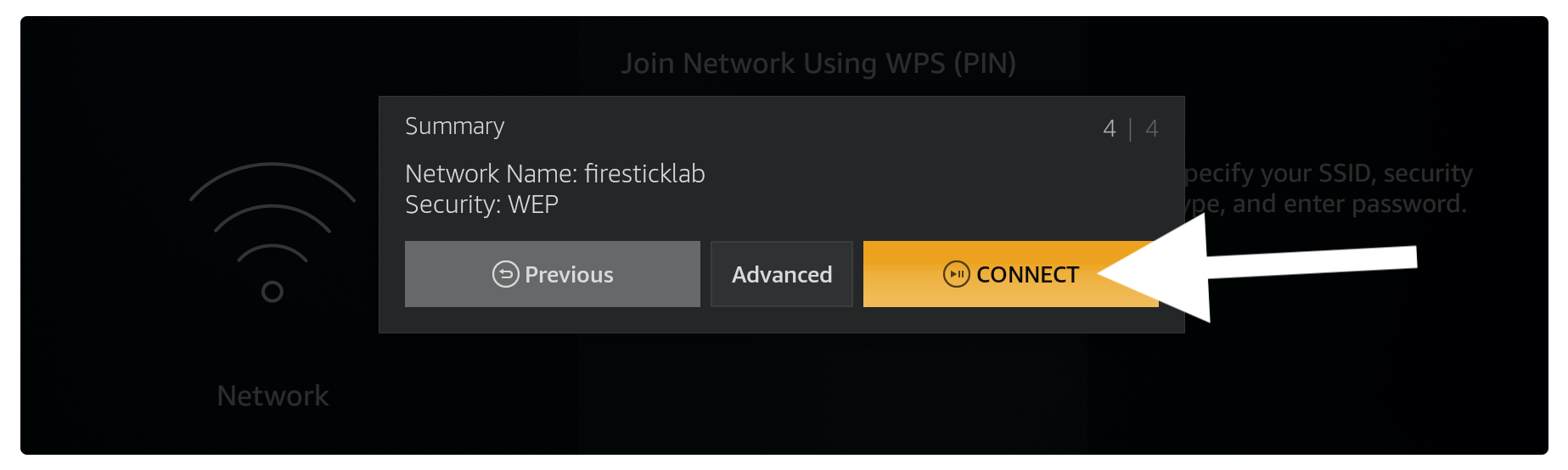 Amazon-Firestick-Wont-Connect-To-WiFi